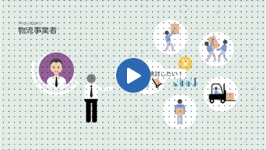 庫内作業分析ツール紹介動画
